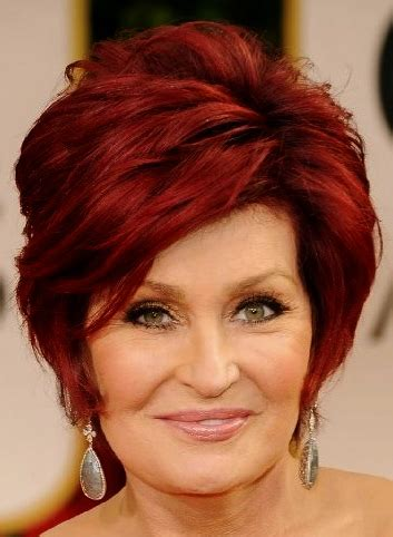 how to get sharon osbournes haircolor sharon osbourne hair color to download how to get sharon