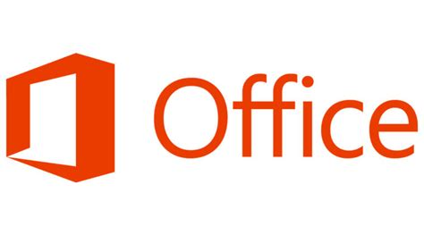 Microsoft Office Pack Microsoft Office 2016 Preview Build Now Out For