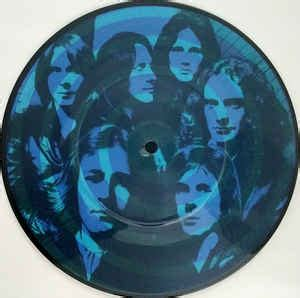 blue morning blue day foreigner blue morning blue day 7 quot pic for sale discogs