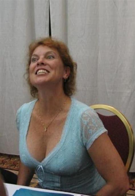 httppimpandhost com http pimpandhost com image 48419454 sexy erin moran