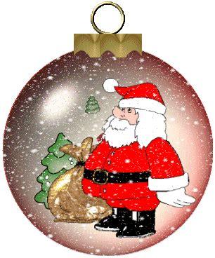 imagenes animadas de bolas de navidad imagenes animadas de bolas cristal gifs animados de