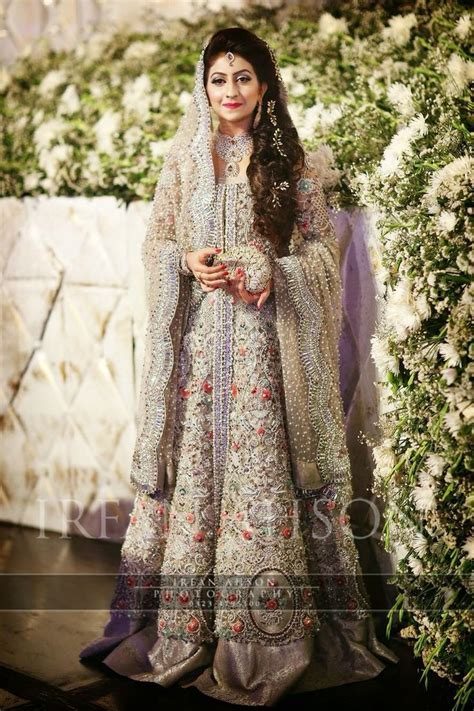 25  best ideas about Pakistan Wedding on Pinterest
