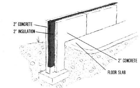 Cinder Block Homes Plans by Ae 95