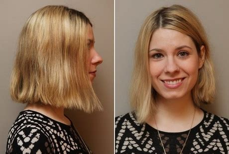 diy bob haircut diy haircut