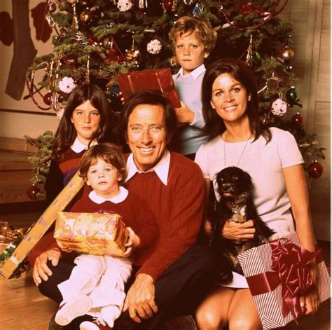 claudine longet christmas song a merry mix of christmas song performances from the 1960s