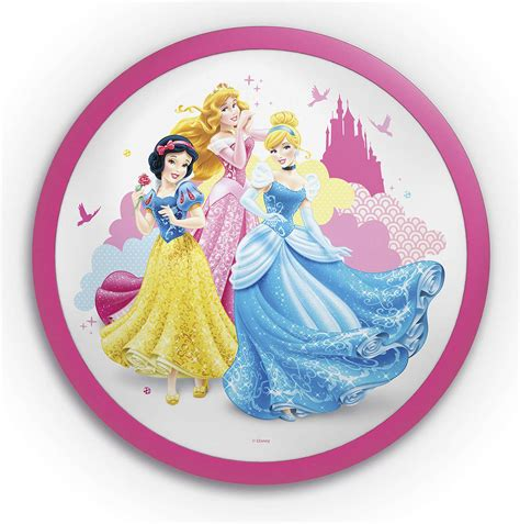 princess ceiling light ceiling light 717602816 disney