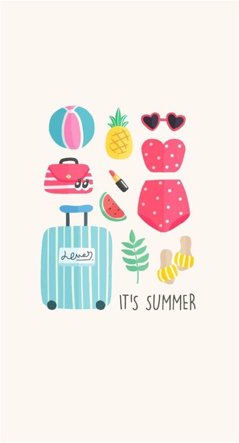 9935 Batik My summer wallpaper summer wallpaper and icons