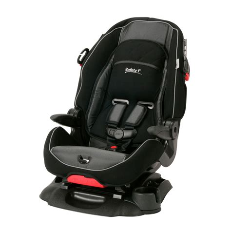 safety 1st booster seat nz safety 1st high back booster car seat