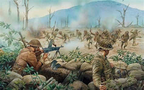color war dinshah p ghadiali s battle with the establishment his revolutionary light healing science books army fanteria britannica subisce un assalto