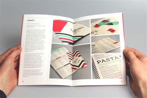 print portfolio layout design our awesome new print portfolio brio media