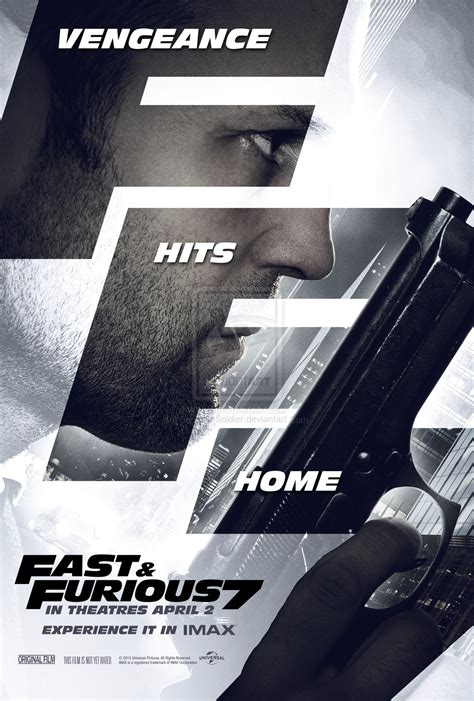 film review about fast and furious 7 fast and furious 7 2015 webrip unduh31 com