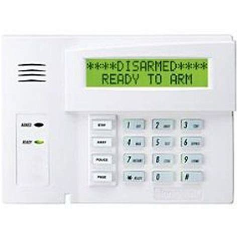 security system keypad for sale classifieds