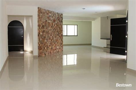 tipos de pisos  trafico ligero  interiores de casas  decoracion interiores