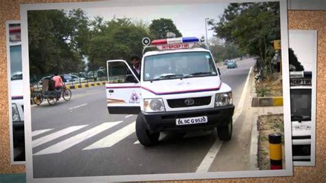Neues Auto Kennzeichen Behalten by Indian Cars With Siren