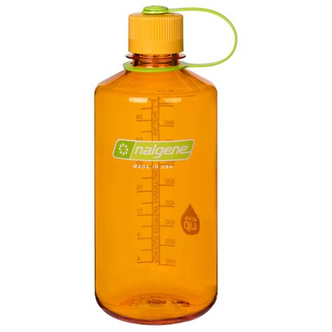 Lock Lock Water Bottle 2 1l nalgene everyday 1 0 l water bottle buy