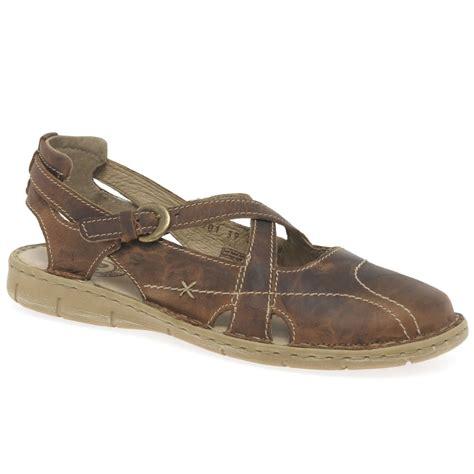 josef seibel womens sandals josef seibel amanda 01 women s sandal charles clinkard