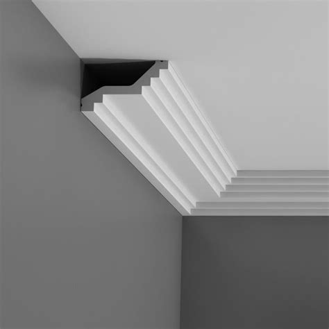 arte in cornice deco coving modern stepped coving wm boyle interiors