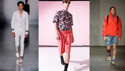 mens fashion trends spring summer 2015 india art n design global hop spring summer 2015 fashion
