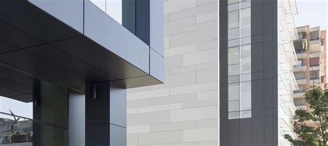 trespa fassadenplatten preise revetement de facade trespa 174 meteon 174