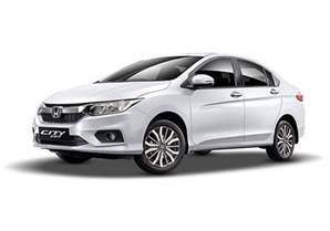 honda city new car price honda city price 2017 images mileage specs colours in