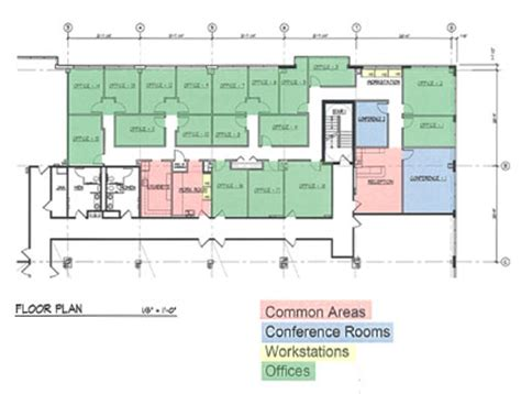 floor plan of a business executive suites floor plan business suites of columbia