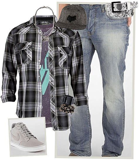 cute outfits  high school guys fashion tips  trend