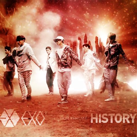 download mp3 history exo m exo m history by diyatheethan on deviantart