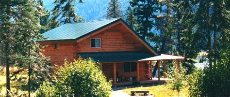 the homestead plan homestead hideaway wilderness hideaway log homestead meadowlark log homes