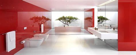 tips on interior design interior design tips for the best bathroom