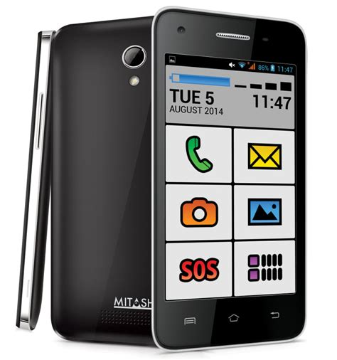 play for android phones mitashi play senior friend android phone