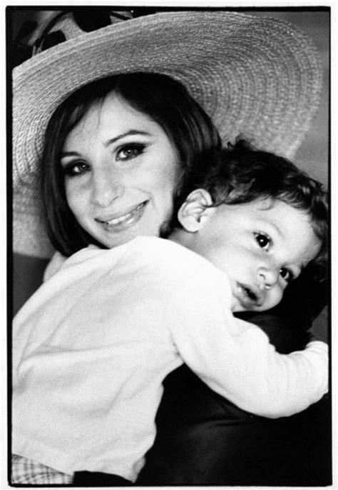 1969 best actress mothers day barbra streisand best actress 1969 funny