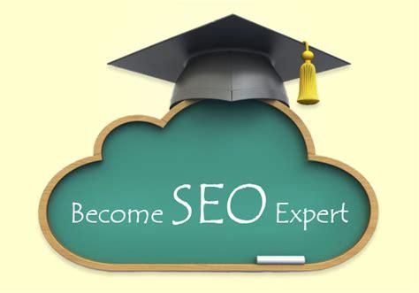Seo Expert by Seo Expert How To Become An Organic Seo Expert Artzstudio