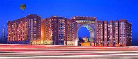 the best hotels in dubai grosvenor house dubai united arab emirates 2016 hotel