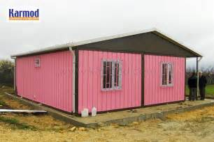 modular container homes container houses in kenya container homes kenya karmod