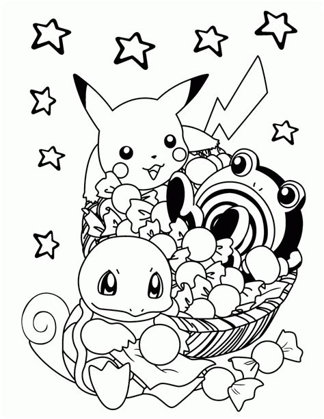 pokemon coloring pages halloween http colorings co pokemon halloween coloring pages
