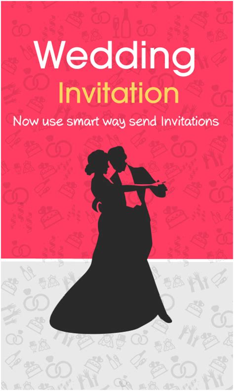 Brother Marriage Invitation Message On Whatsapp Matik For Whatsapp Invitation Template