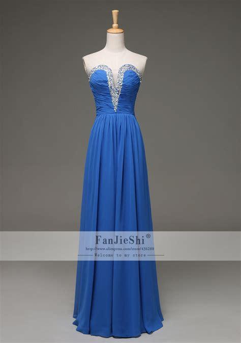Supplier Baju Line Dress Hq aliexpress buy high quality bridal gown floor length sleeve v neck appliques