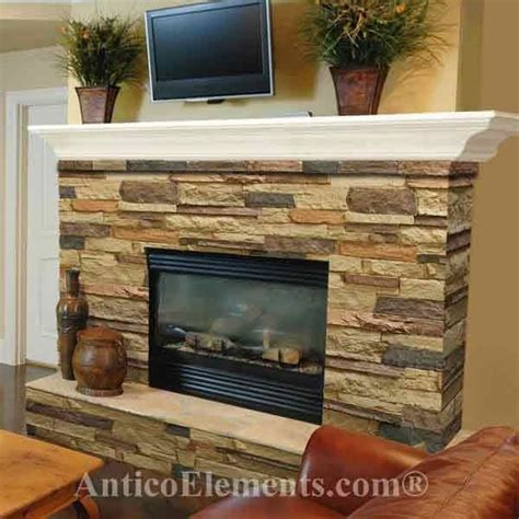 68 best mantels and built ins images on 1000 images about fireplace built ins and mantles on