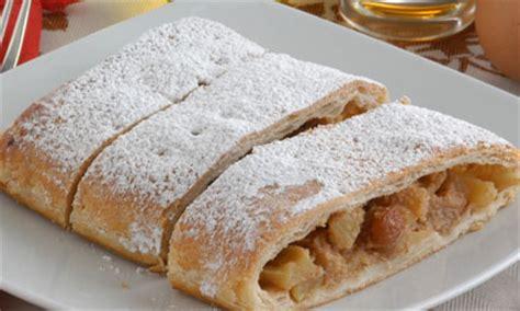 jalousie pomme jalousie aux pommes recettes 224 table