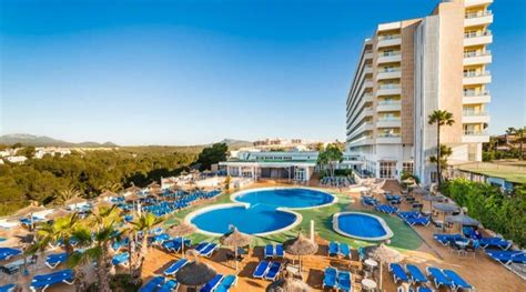 best hotel majorca top 15 best hotels in majorca teletext holidays