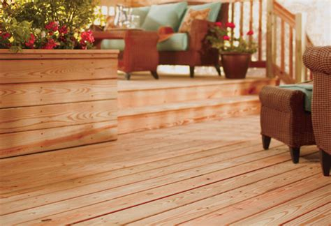 home depot design your own deck home depot design your deck house design plans