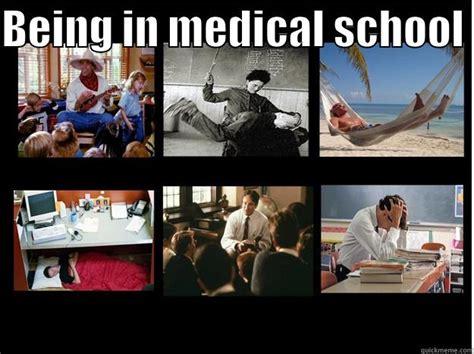 Med School Memes - medical student funny meme www pixshark com images