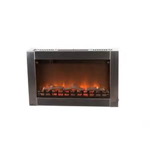 wall fireplace electric stainless steel wall mounted electric fireplace