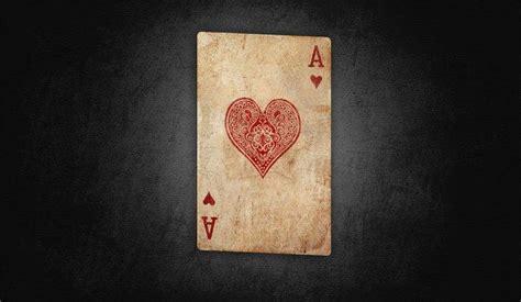 retro poker card wallpapers hd desktop  mobile backgrounds