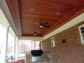 How To Paint Tray Ceilings 20 Elegant Modern Tray Ceiling Bedroom Designs