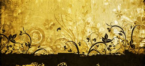 floral grunge background free stock images photos 3170938 stockfreeimages free stock images photos by stockfreeimages