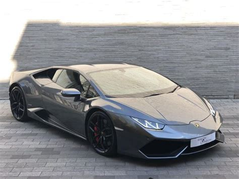 2020 Lamborghini Price by 2020 Lamborghini Huracan Redesign Price Review