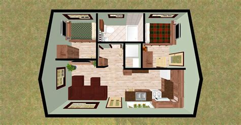 best 2 bedroom small house plans photos home design ideas ramsshopnfl