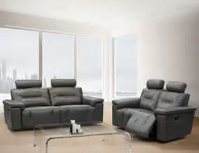 Sofa Store Columbia Md El Ran 4025 Axel Sectional Sofas Etc Maryland