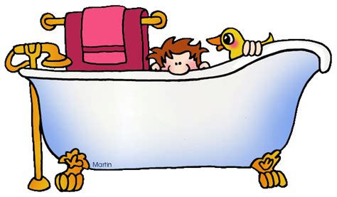 clip art bathtub bathtub clipart clipart for kids teachers